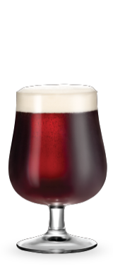 Scotch Ale du Nord