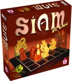 Siam De Luxe
